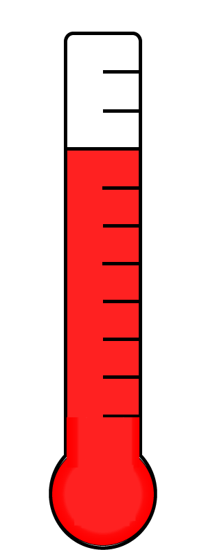 donation-meter-50p